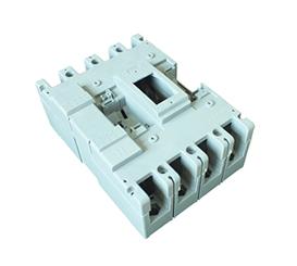 电机接线板,断路器塑壳